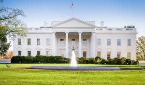 """הבית הלבן: """"השגת השלום תיקח זמן"""""""