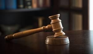 גירושין פיקטיביים הובילו למחלוקת על רכוש