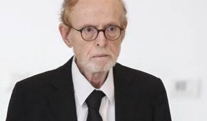 """ד""""ר הרב יעקב וינרוט ז""""ל"""