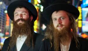 להקת זושא בסינגל חדש: ר' שעייל'ה