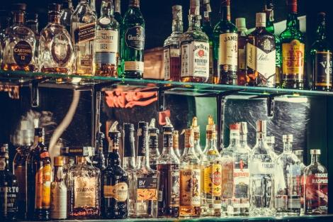טיפים: איך תשתו אלכוהול מבלי להשמין