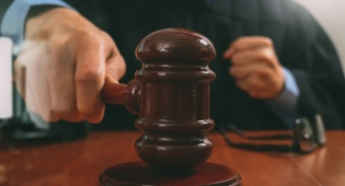 """גם בית המשפט הכריע: """"שופר הגזול - כשר"""""""