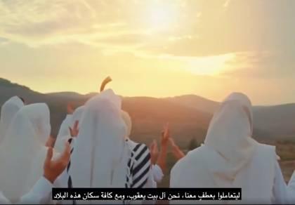 תפילה לשלום שליטי דובאי