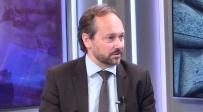 שגריר אירופה: כך אנו נלחמים באנטישמיות