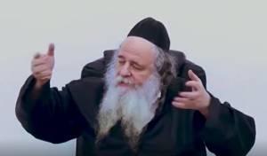 הרב שאול אלתר