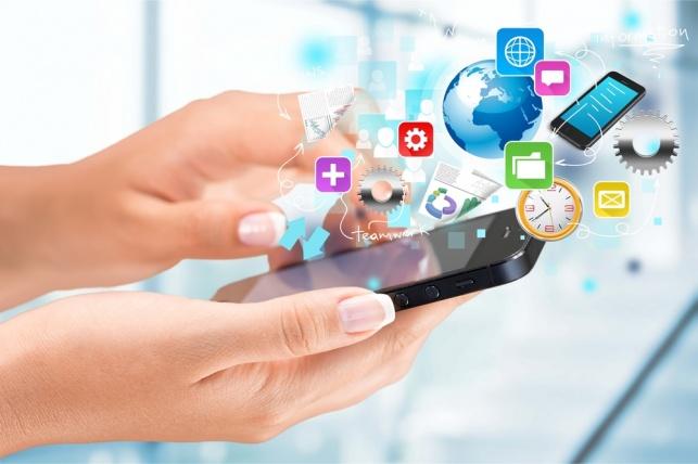 האפליקציות שמשאירות אתכם בלי סוללה