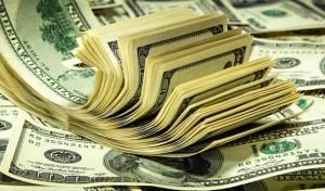 ראש כולל הוציא בטעות 5,000 דולר מהגביר