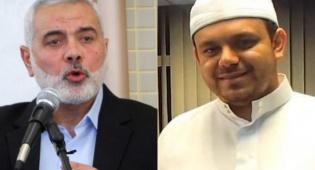 """אל-בטש והנייה - הנייה: המערכה עם ישראל - עברה לחו""""ל"""