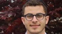 """יעקב גלן בסינגל חדש: """"אני לא יודע"""""""