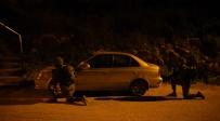 """צילום: דו""""צ. וידאו: דוברות המשטרה"""