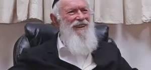 """הגר""""י זלברשטיין"""