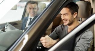 לימודי נהיגה