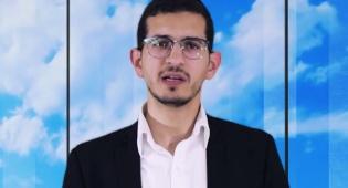 פרשת וישב: ממתק לשבת עם ישראל אדיר