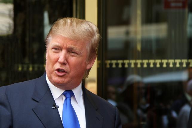 טראמפ עדכן: נגביר את הסנקציות על איראן