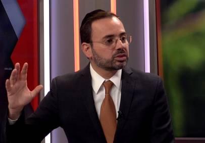 """ח""""כ אוריאל בוסו: משחקים במספרי הקורונה"""
