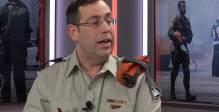 פיקוד העורף: לפנות את המקלטים בבני ברק