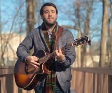 תני פולנסקי בסינגל קליפ חדש: מחכה ליום