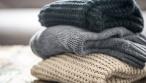 הסוודר התכווץ בכביסה? כך תחזירו אותו לגודל המקורי בעזרת טיפ מבריק