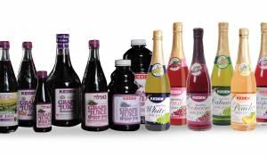 מאות אלפי בקבוקי  'קדם' נרכשו ברשתות השיווק. אילוסטרציה