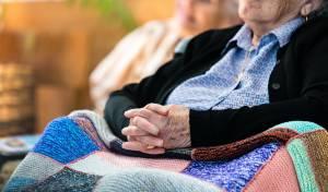 הקשישה לא הבינה את מהות העסקה כראוי. אילוסטרציה
