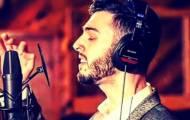 "דוד אבייב בסינגל חדש - ""מכלכל"""