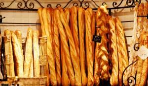 מסתמן מחסור בבאגט - הלחם הצרפתי. התושבים זועמים