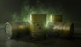 """איראן: """"הכפלנו פי 4 את העשרת האורניום"""""""
