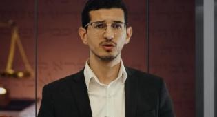 פרשת בחוקותי: ממתק לשבת עם ישראל אדיר