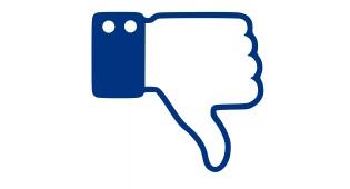 """פייסבוק משיקה סוף סוף את ה""""דיסלייק""""?"""