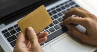 74% מהישראלים קונים מוצרים באינטרנט