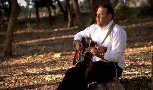 משה צבי בראונר בסינגל חדש: שיר געגועים