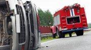 מתי הביטוח לא מכסה את התאונה?
