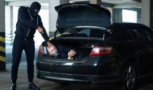 אילוסטרציה - שני תושבי בני ברק חשודים בחטיפה ואיומים