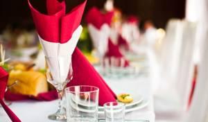 """להתרגש כל שנה מחדש: שולחן חג מאל""""ף ועד תי""""ו"""