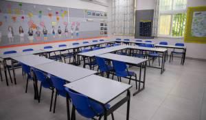 המלצה: מערכת החינוך תושבת מיום חמישי