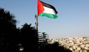 לחץ ברשות הפלסטינית: 4 נדבקו ב'קורונה'
