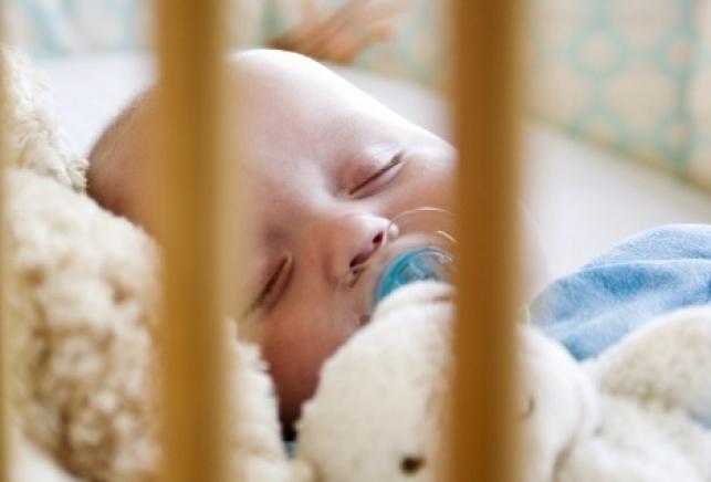בית שמש: בן שנה איבד את הכרתו ונפטר