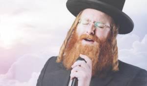 סנדר גלב בסינגל ווקאלי חדש: אהבת ישראל