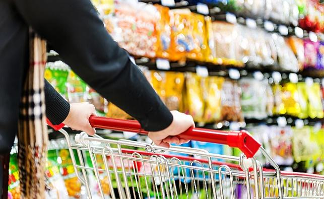 כך רשתות המזון גובות מחיר גבוה על מוצר זול