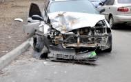 תאונה באוקראינה, אילוסטרציה