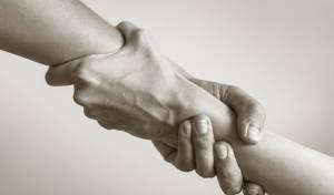 חסד: נתינה מתוך אהבה/ הרב ישראל אסולין