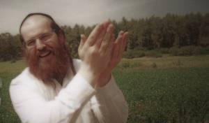"""דודי פרישמן בסינגל חדש: """"מזמור לדוד"""""""