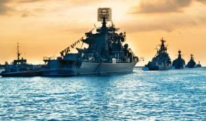 ספינת מלחמה. ארכיון