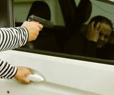 אילוסטרציה - אשה שנחטפה על ידי מכר של בעלה ניצלה בזכות המתדלק