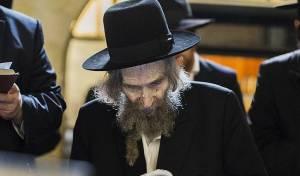 מרן ראש הישיבה - למה אסר מרן ללמוד עברית במימון הממשלה?