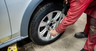 צפירת הרגעה: הטיפול השנתי ברכב לא יתייקר בינתיים