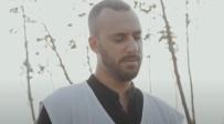 """אוהד חייט בסינגל קליפ חדש: """"חובות ליבי"""""""