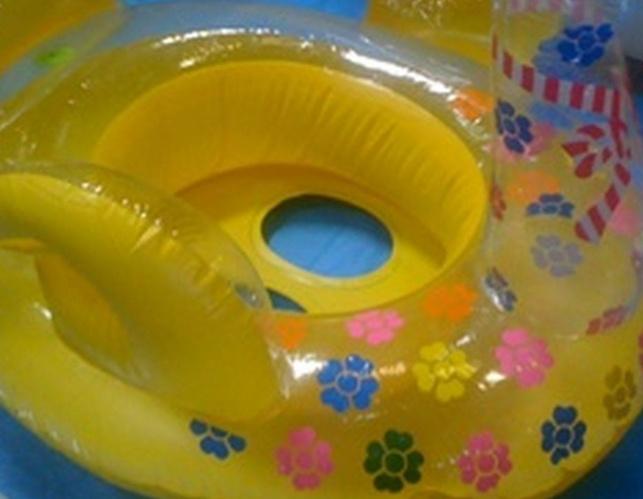 """המצילים מזהירים: גלגל ים הוא """"גלגל המוות"""""""