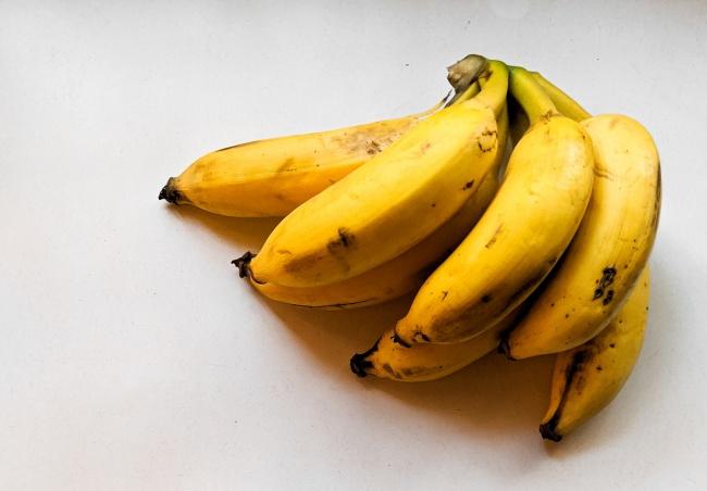 הבננות מבשילות מהר מדי? הנה פתרון