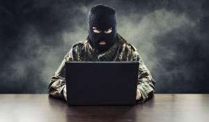 ניסה ללמוד באינטרנט להרכיב פצצה ונעצר